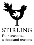 stirling-wordmark-logo.png